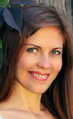 Tatyana (49) aus Poznan auf www.wege-zum-glueck.net (Kenn-Nr.: w9002)