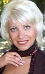 Talia (44) aus nähe Pozn... auf www.wege-zum-glueck.net (Kenn-Nr.: w9046)