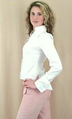 Natalia (43) aus Agentur R... auf www.wege-zum-glueck.net (Kenn-Nr.: w9081)