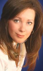 Victoria (40) aus Breslau auf www.wege-zum-glueck.net (Kenn-Nr.: w9097)