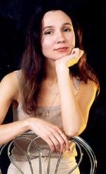 Tiana (42) aus Breslau auf www.wege-zum-glueck.net (Kenn-Nr.: w9112)