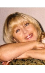 Larisa (70) aus Agentur R... auf www.wege-zum-glueck.net (Kenn-Nr.: w9132)