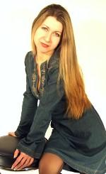 Marina (40) aus nähe Bres... auf www.wege-zum-glueck.net (Kenn-Nr.: w9143)
