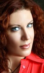 Anna (50) aus Breslau auf www.wege-zum-glueck.net (Kenn-Nr.: w9161)