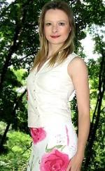 Marta (41) aus Breslau auf www.wege-zum-glueck.net (Kenn-Nr.: w9166)