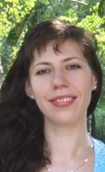 Erfahrungen mit partnervermittlungen osteuropa