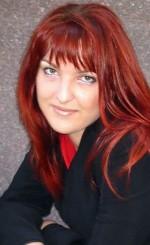 Jana (39) aus Breslau auf www.wege-zum-glueck.net (Kenn-Nr.: w9271)