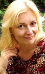 Irina (57) aus Breslau auf www.wege-zum-glueck.net (Kenn-Nr.: w9277)