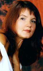 Oksana (52) aus Breslau auf www.wege-zum-glueck.net (Kenn-Nr.: w9279)