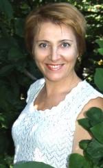 Svetlana (54) aus Poznan auf www.wege-zum-glueck.net (Kenn-Nr.: w9293)