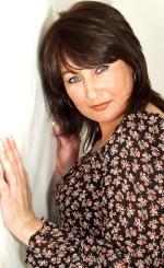 Ludmila (53) aus Poznan auf www.wege-zum-glueck.net (Kenn-Nr.: w9317)