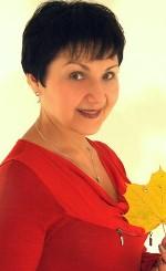 Lidia (68) aus Breslau auf www.wege-zum-glueck.net (Kenn-Nr.: w9330)