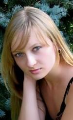 Tatjana (32) aus nähe Bres... auf www.wege-zum-glueck.net (Kenn-Nr.: w9360)
