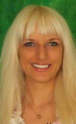 Anna (35) aus Stettin auf www.wege-zum-glueck.net (Kenn-Nr.: w9370)