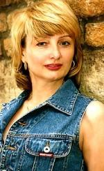 Tatiana (62) aus nähe Bres... auf www.wege-zum-glueck.net (Kenn-Nr.: w9431)