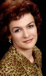 Nina (53) aus Stettin auf www.wege-zum-glueck.net (Kenn-Nr.: w9496)