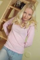 Beata (42) aus Kattowitz auf www.wege-zum-glueck.net (Kenn-Nr.: w9546)