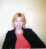Dorota (56) aus Stettin auf www.wege-zum-glueck.net (Kenn-Nr.: w9570)