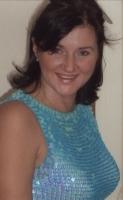 Teresa (52) aus z.Zt in D... auf www.wege-zum-glueck.net (Kenn-Nr.: w9607)