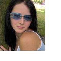 Emilia (46) aus Breslau U... auf www.wege-zum-glueck.net (Kenn-Nr.: w9617)