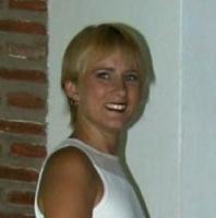 Ewa (51) aus Kattowitz auf www.wege-zum-glueck.net (Kenn-Nr.: w9646)