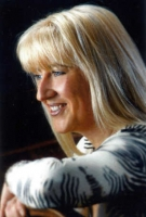 Barbara (43) aus Breslau auf www.wege-zum-glueck.net (Kenn-Nr.: w9801)