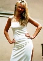 Violetta (48) aus Breslau auf www.wege-zum-glueck.net (Kenn-Nr.: w9802)