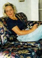 Marta (59) aus Breslau auf www.wege-zum-glueck.net (Kenn-Nr.: w9806)