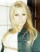 Kataryna (41) aus Kiev,jetz... auf www.wege-zum-glueck.net (Kenn-Nr.: w9817)