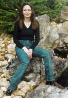 Joanna (41) aus Breslau auf www.wege-zum-glueck.net (Kenn-Nr.: w9820)