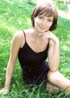 Viktoria (39) aus Agentur R... auf www.wege-zum-glueck.net (Kenn-Nr.: w9945)
