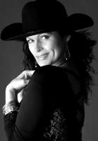 Tanya (53) aus Agentur R... auf www.wege-zum-glueck.net (Kenn-Nr.: w9960)