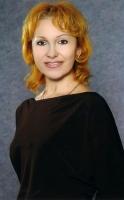 Tamara  (65) aus Agentur R... auf www.wege-zum-glueck.net (Kenn-Nr.: w9971)