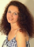 Nadia (59) aus Agentur R... auf www.wege-zum-glueck.net (Kenn-Nr.: w9993)