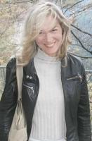 Irina (61) aus Agentur K... auf www.wege-zum-glueck.net (Kenn-Nr.: w10065)