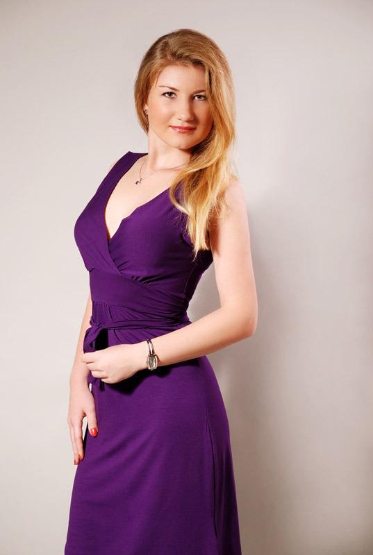 Tatyana (35) aus Kattowitz auf www.wege-zum-glueck.net (Kenn-Nr.: w10319)