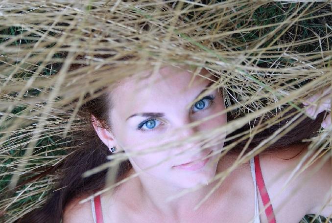 Emma (36) aus Poznan auf www.wege-zum-glueck.net (Kenn-Nr.: w10528)