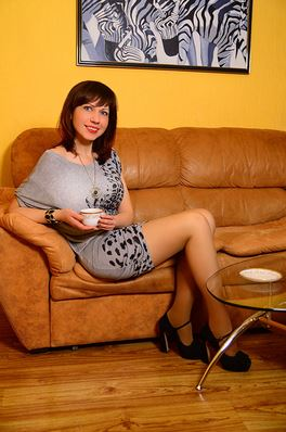Joanna (36) aus Bei Kraka... auf www.wege-zum-glueck.net (Kenn-Nr.: d00539)