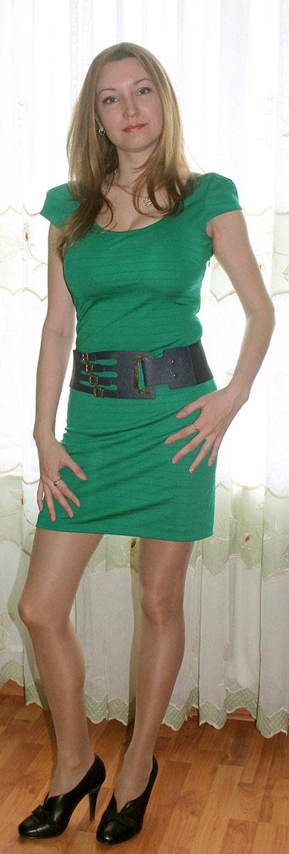 Sabina (34) aus VIP Agent... auf www.wege-zum-glueck.net (Kenn-Nr.: d0034)