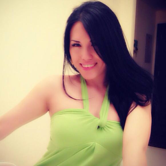 Julia (31) aus VIP Agent... auf www.wege-zum-glueck.net (Kenn-Nr.: d0046)